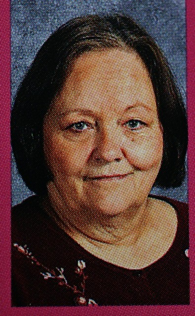 baniszewski paula pace BCLUW yearbook.jpg