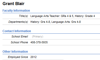 Blair Grant Faculty Directory Profile.png