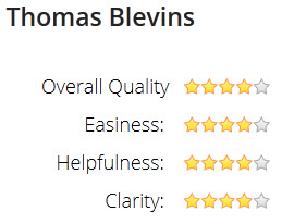 Blevins Thomas RateMyTeachers.jpg