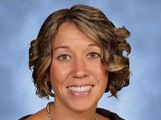 Brennan Andrea Deanna.JPG