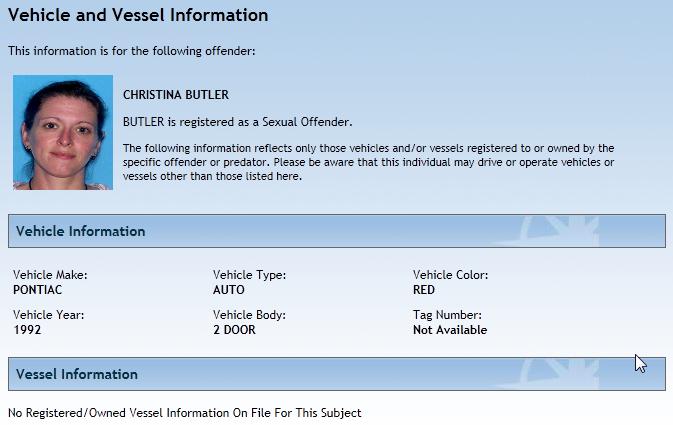 butler christina fl sex offender info 3.png