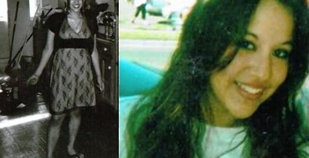 Cherice Morales 11.jpg