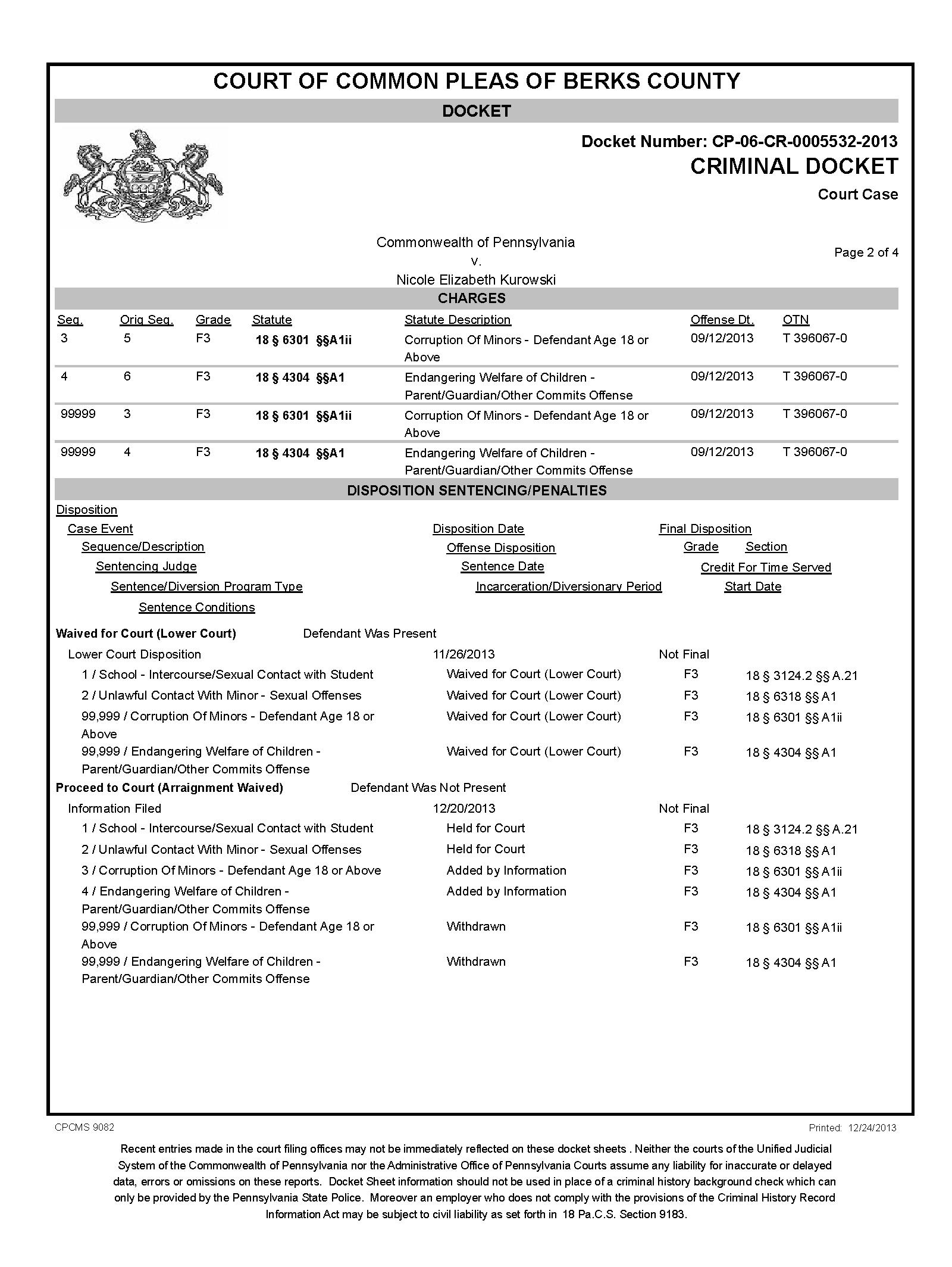 Copy of 12-24-2013 4-13-13 AM2.png