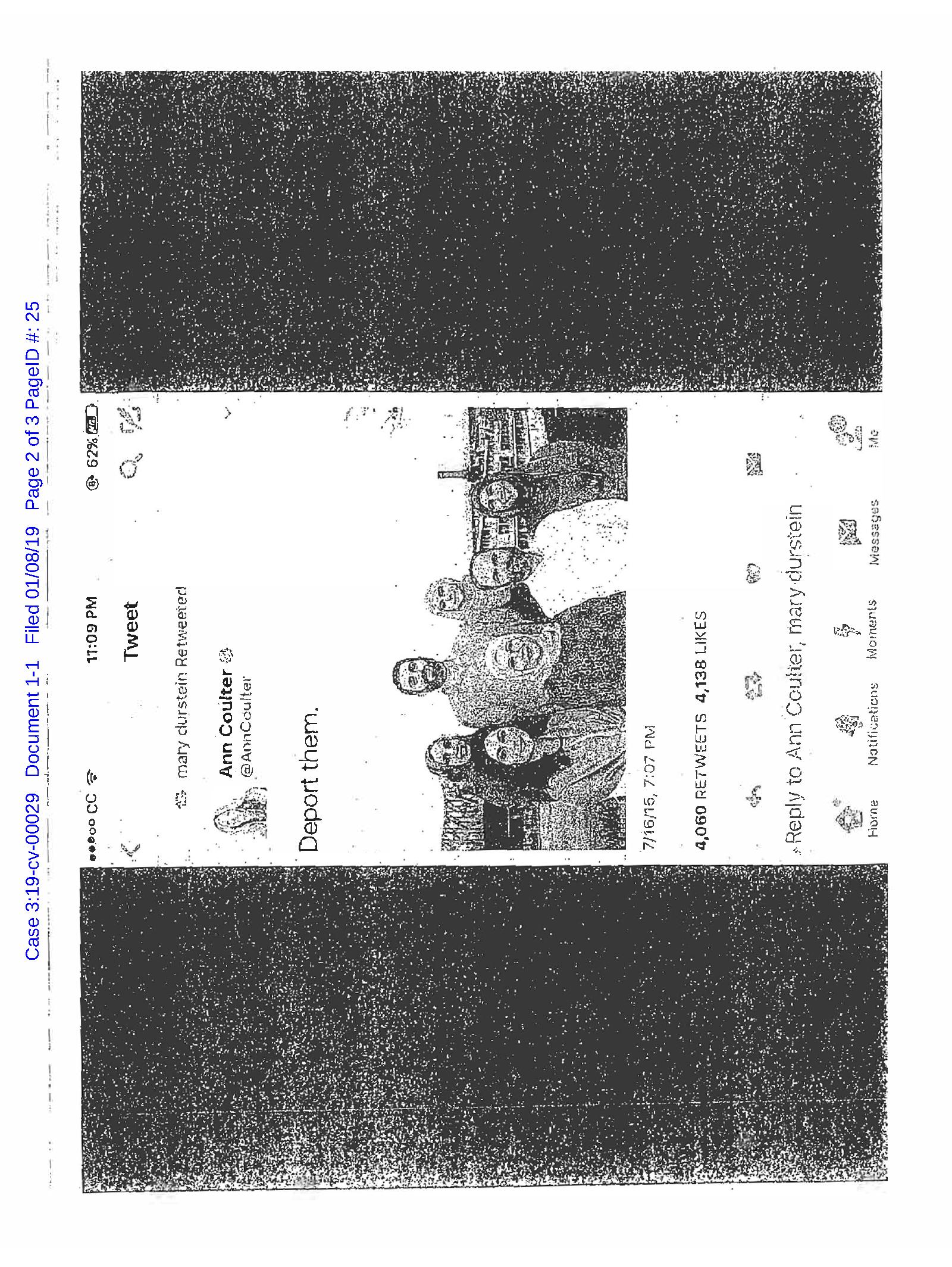 Copy of 2021-03-28_1-47-032.png