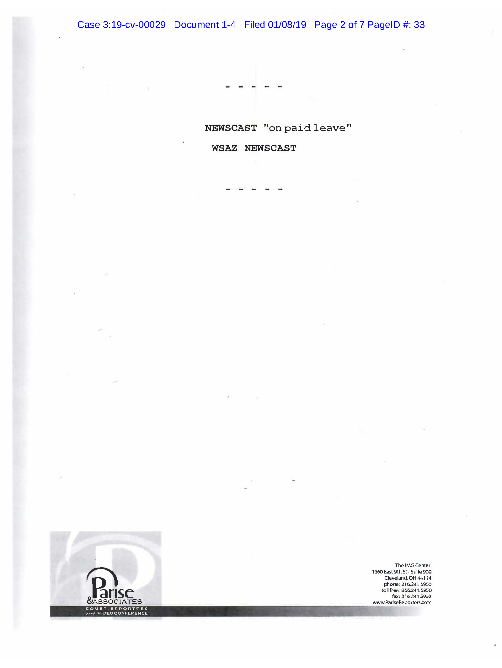 Copy of 2021-03-28_1-57-502.png