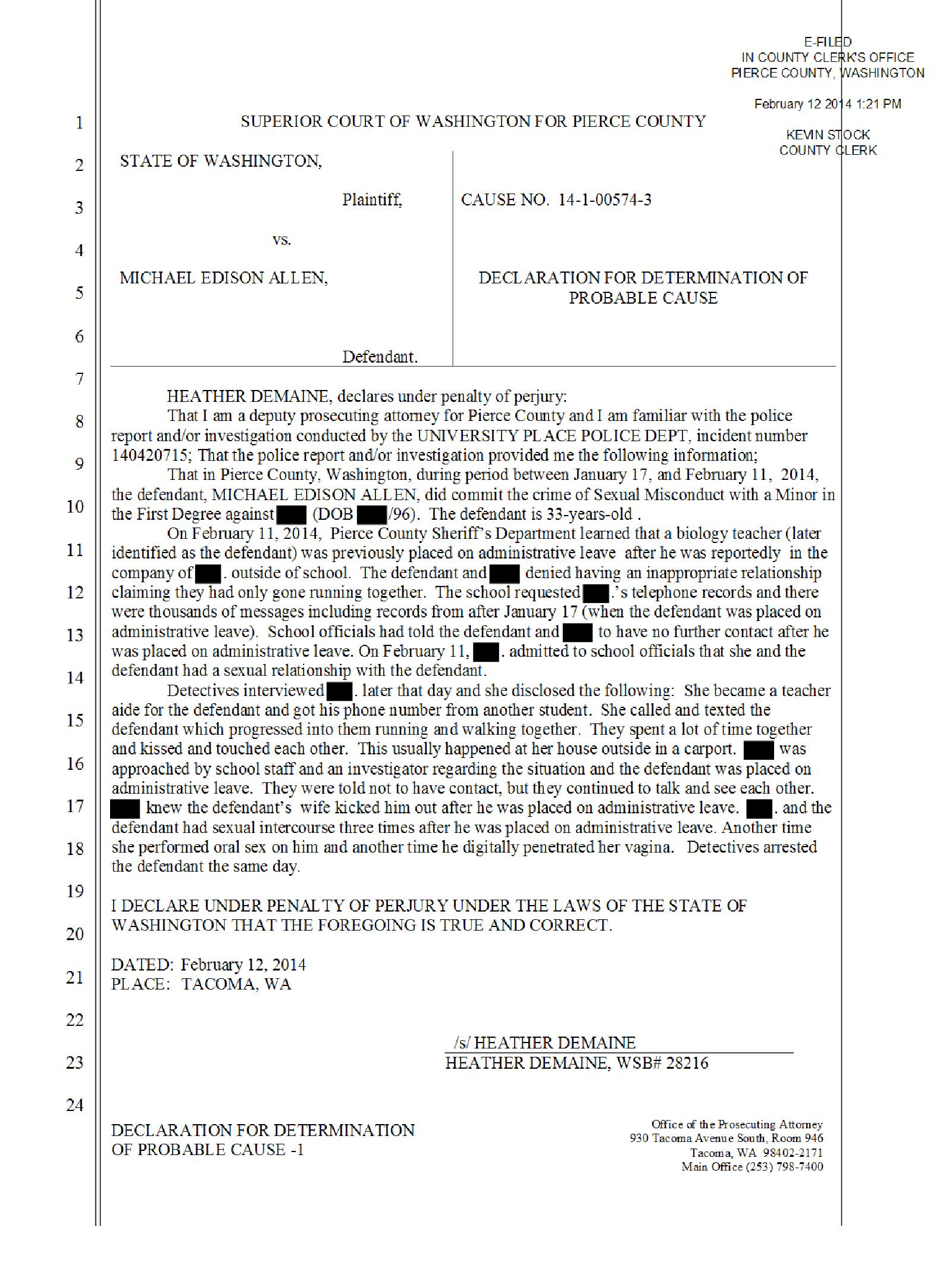 Copy of Allen Michael probable cause affidavit1.png