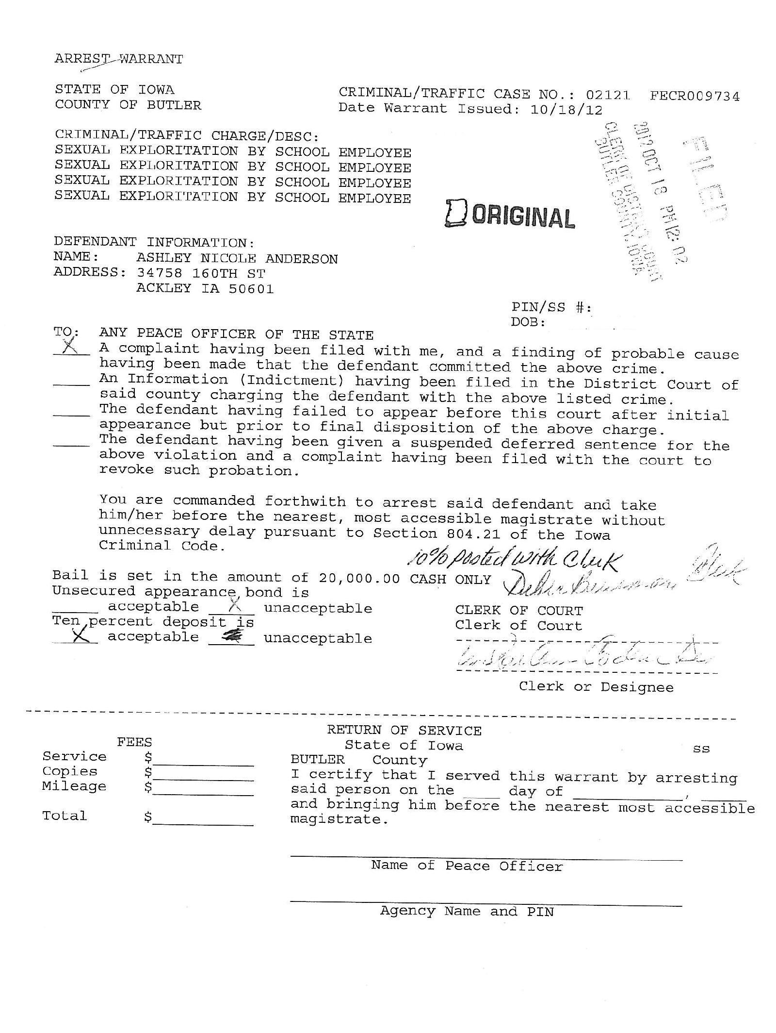 Copy of anderson ashley warrants1.png