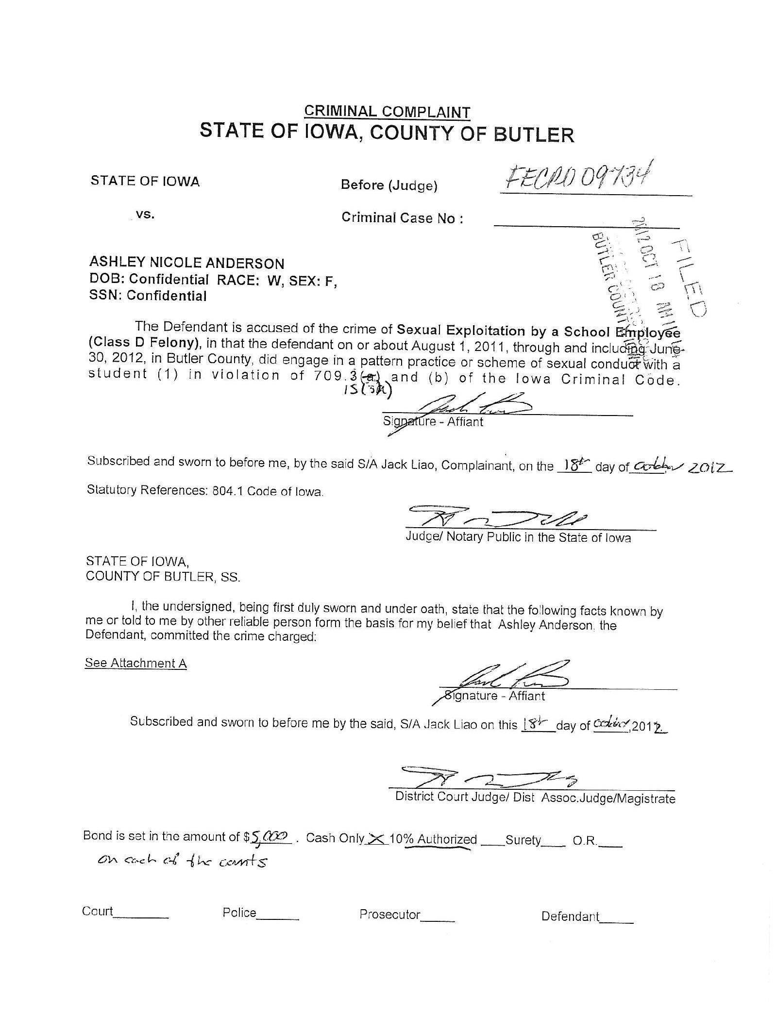Copy of anderson ashley warrants2.png