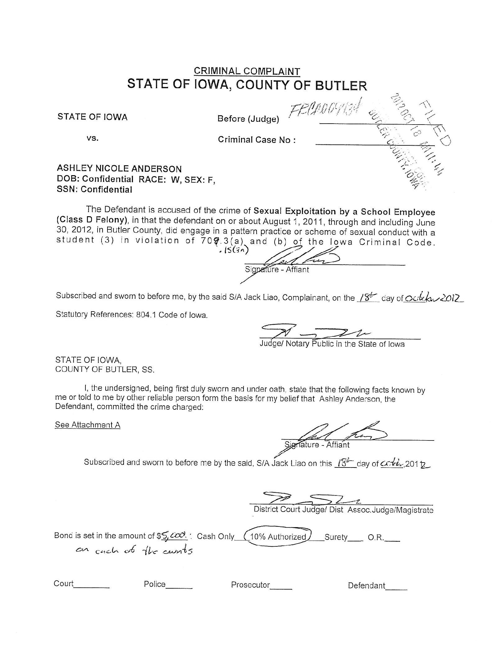 Copy of anderson ashley warrants4.png