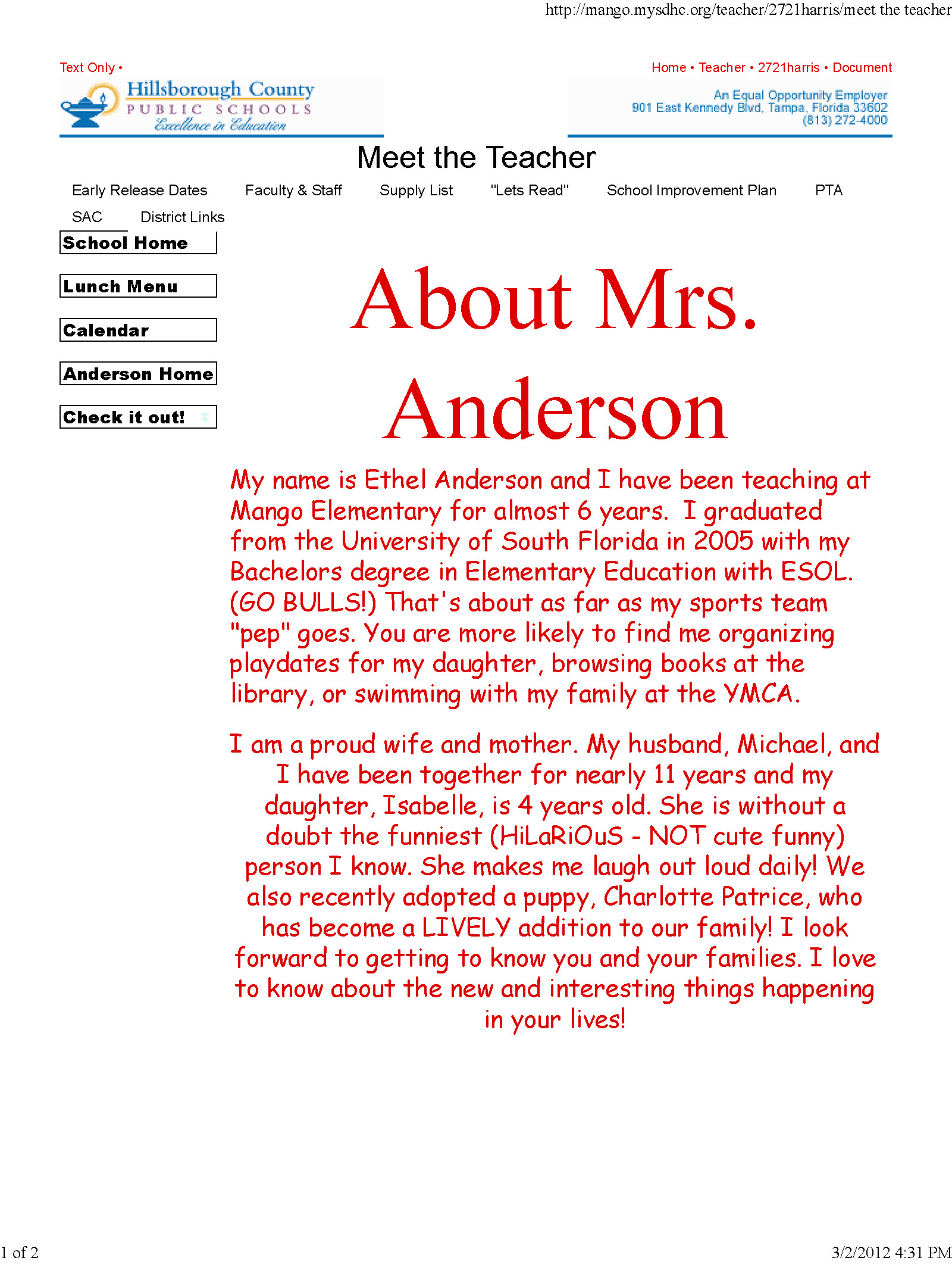 Copy of anderson ethel profile page1.jpg
