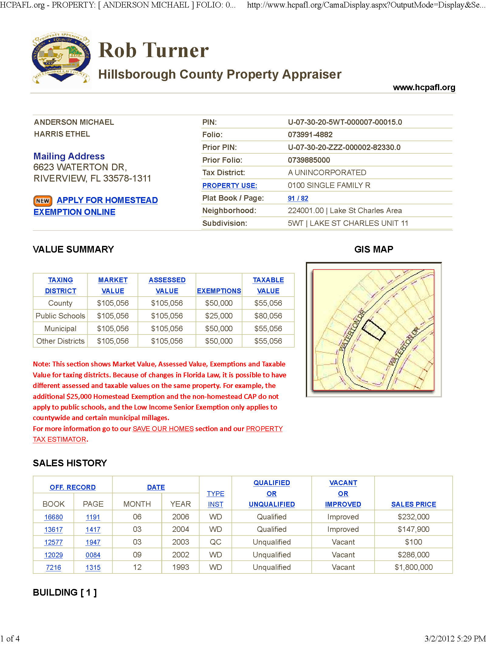 Copy of anderson ethel property tax info1.jpg