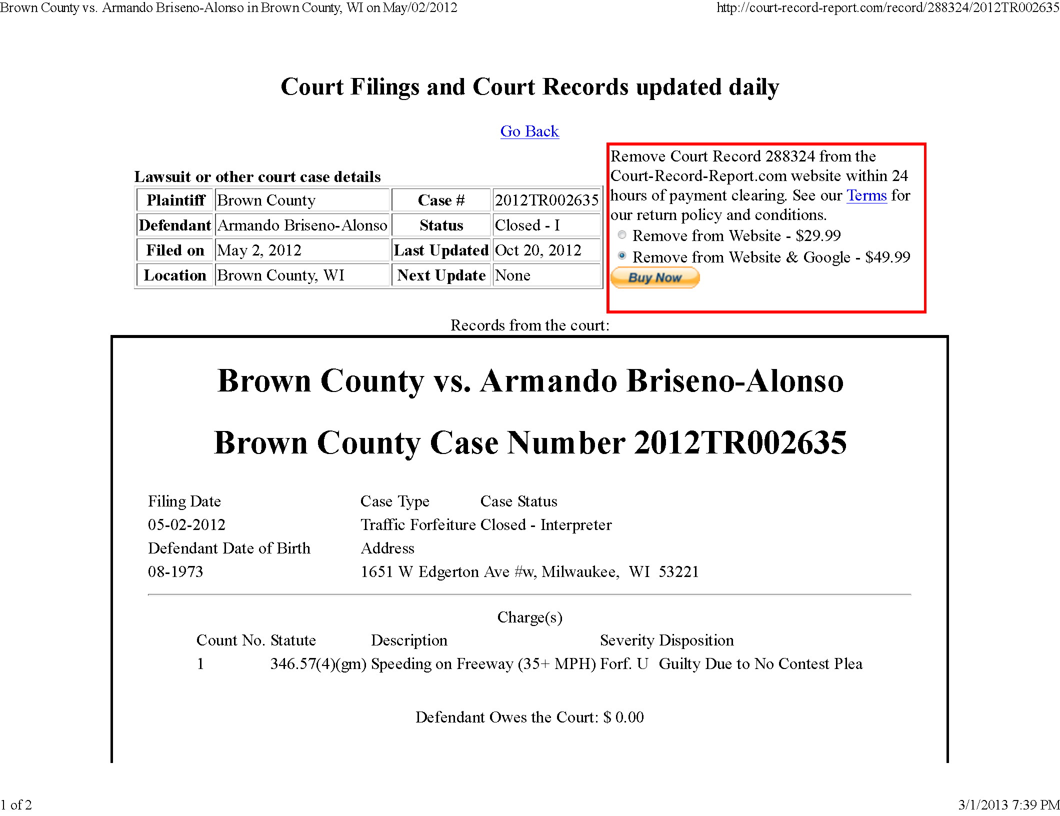 Copy of Briseno-Alonso Armando speeding ticket1.png