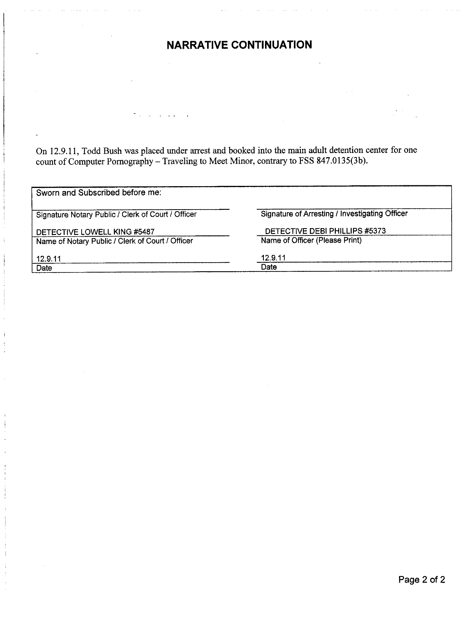Copy of bush todd wilson probable cause affidavit2.png