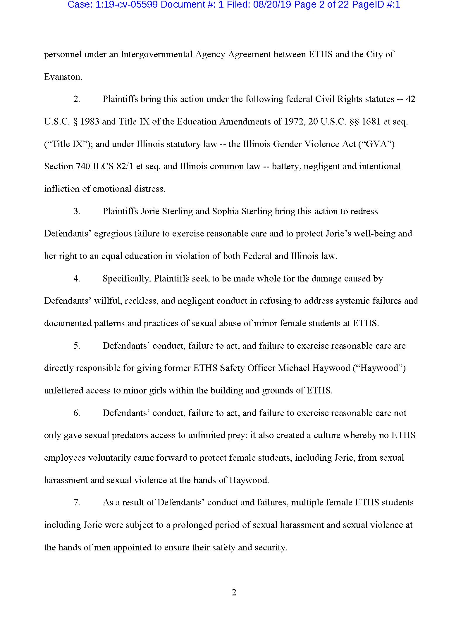 Copy of Complaint0102.png