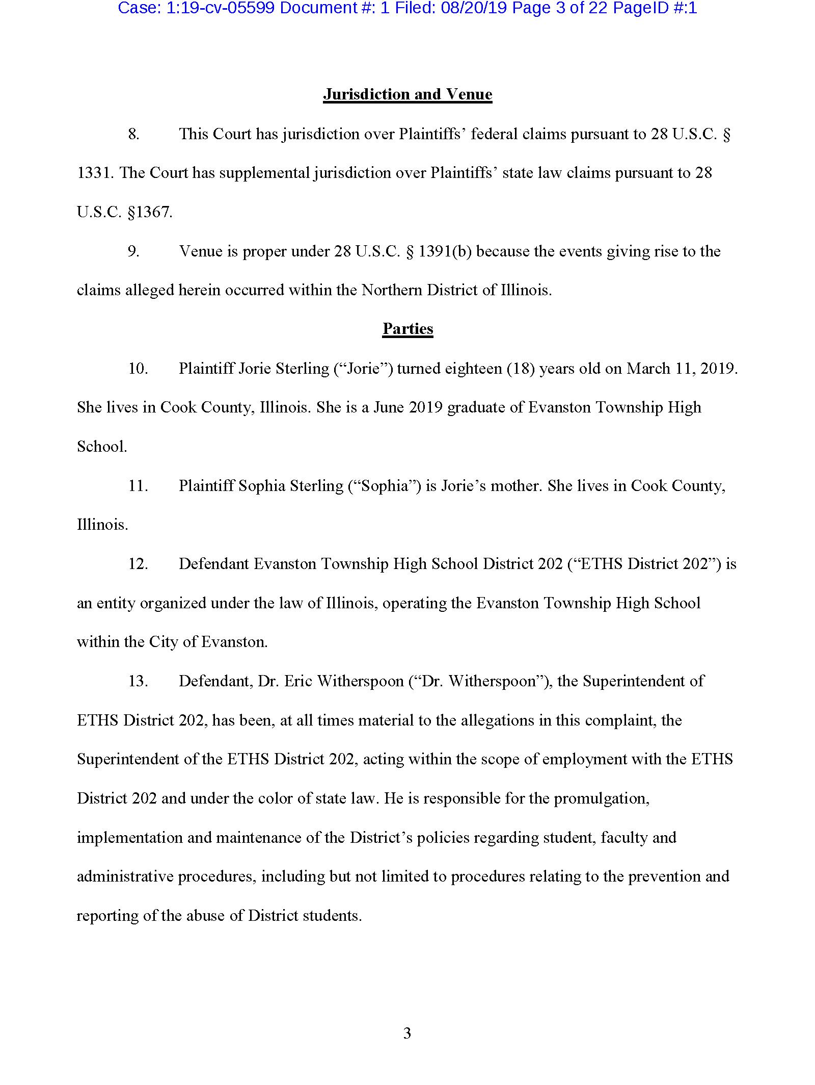 Copy of Complaint0103.png