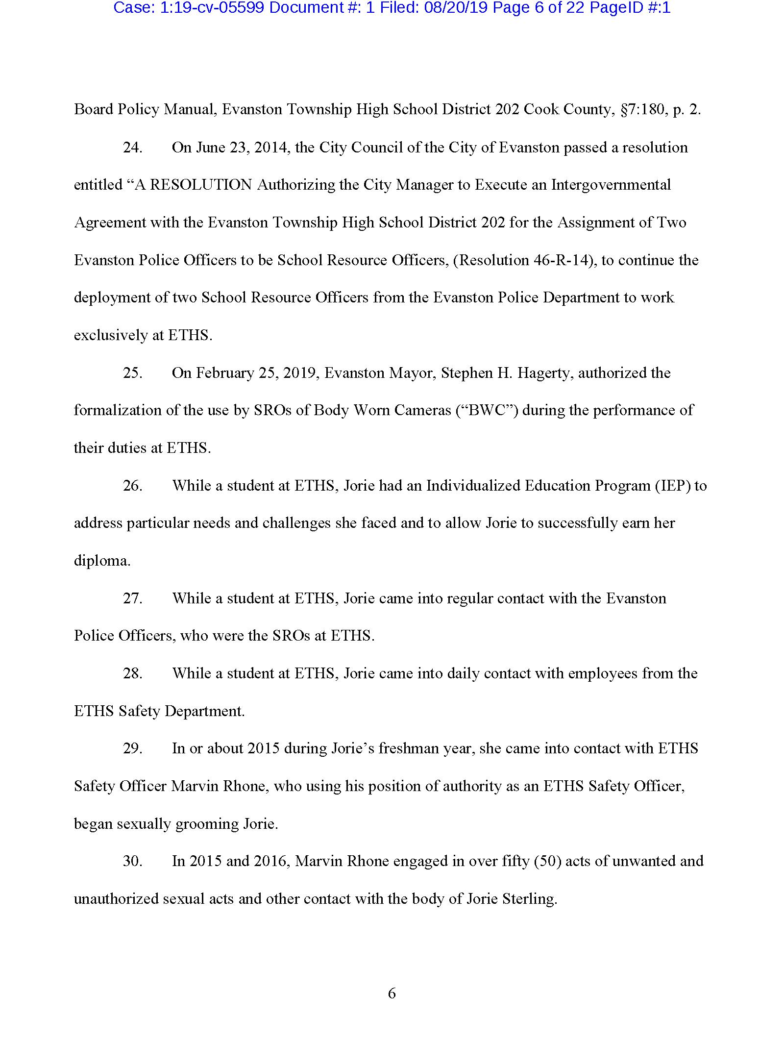 Copy of Complaint0106.png