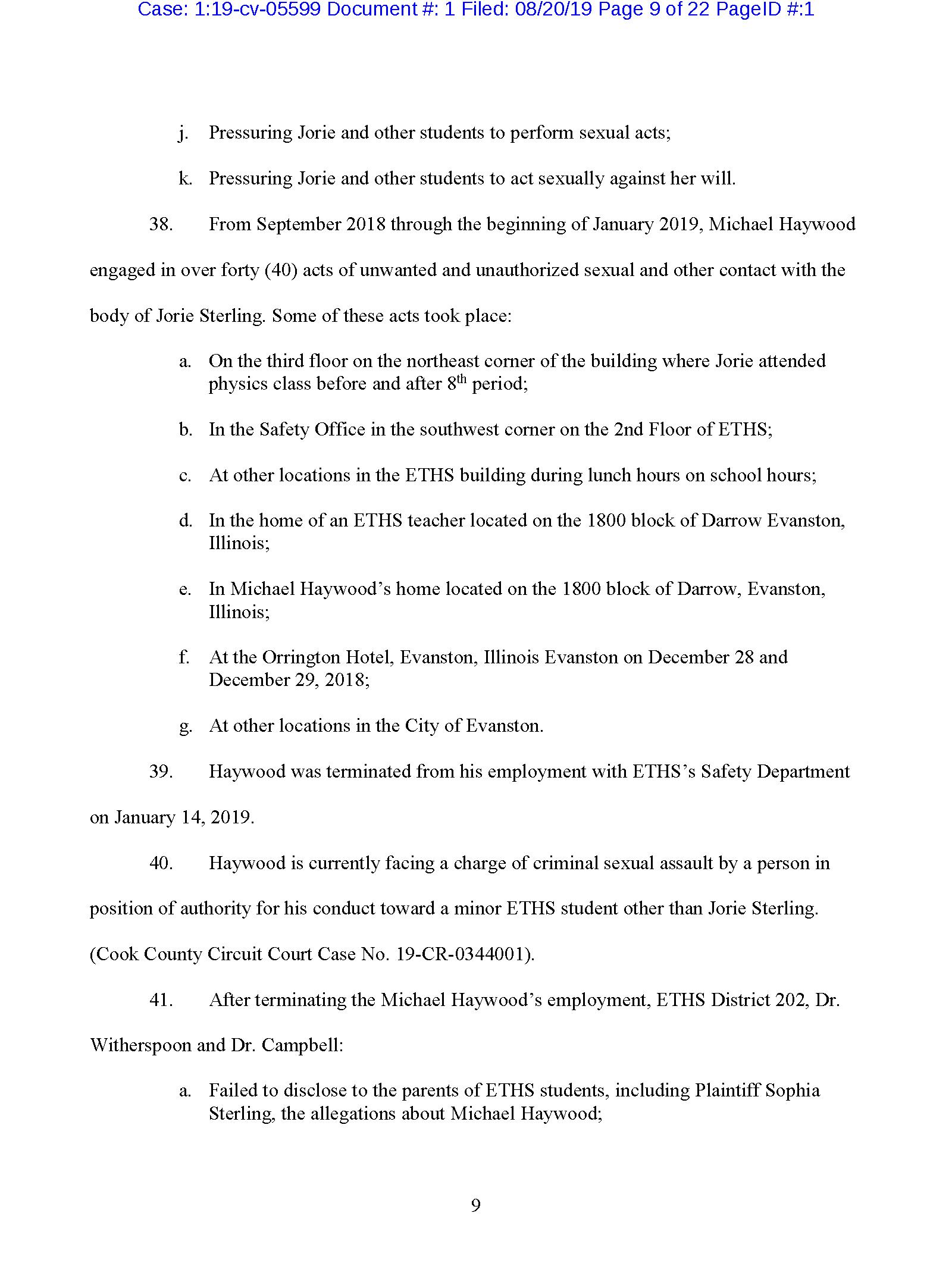 Copy of Complaint0109.png