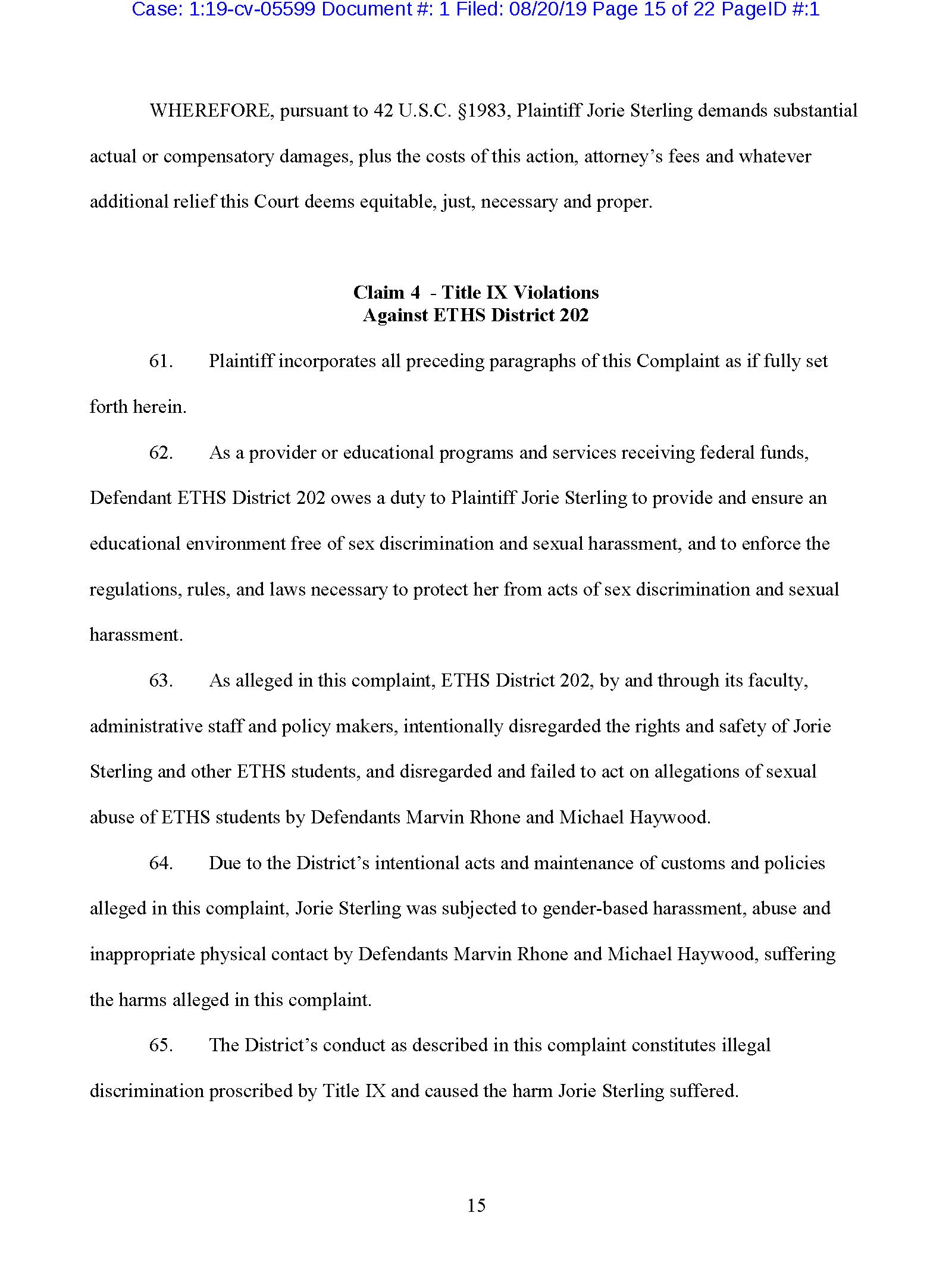 Copy of Complaint0115.png
