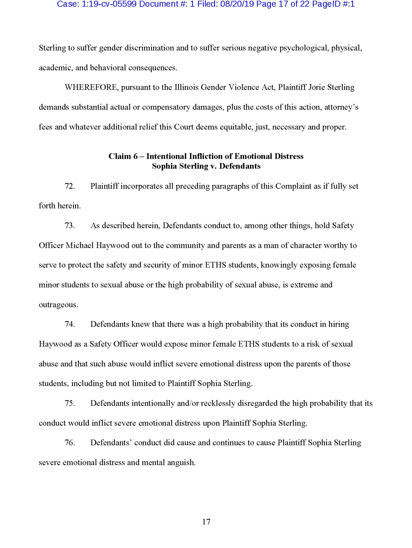 Copy of Complaint0117.png