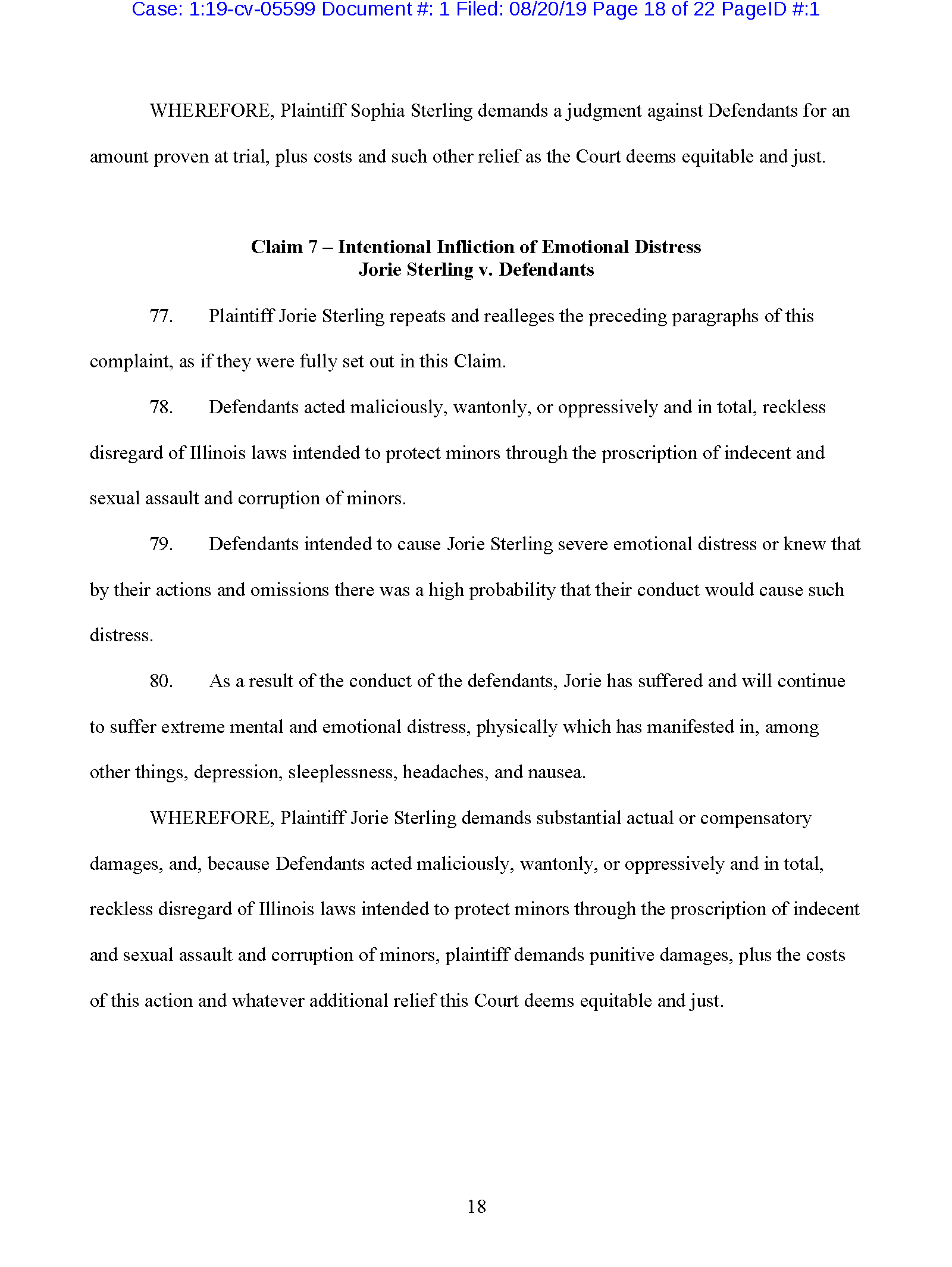 Copy of Complaint0118.png