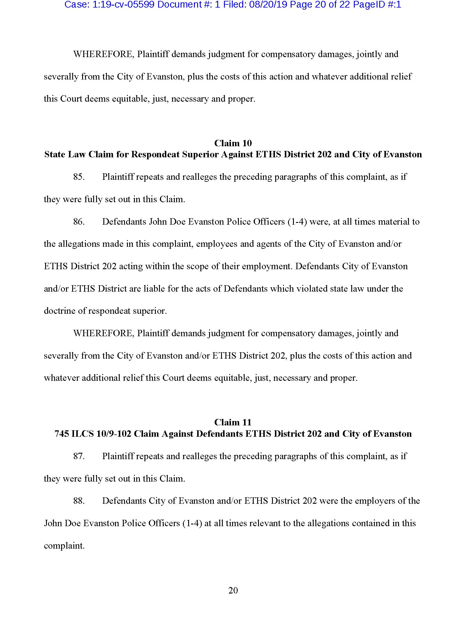 Copy of Complaint0120.png