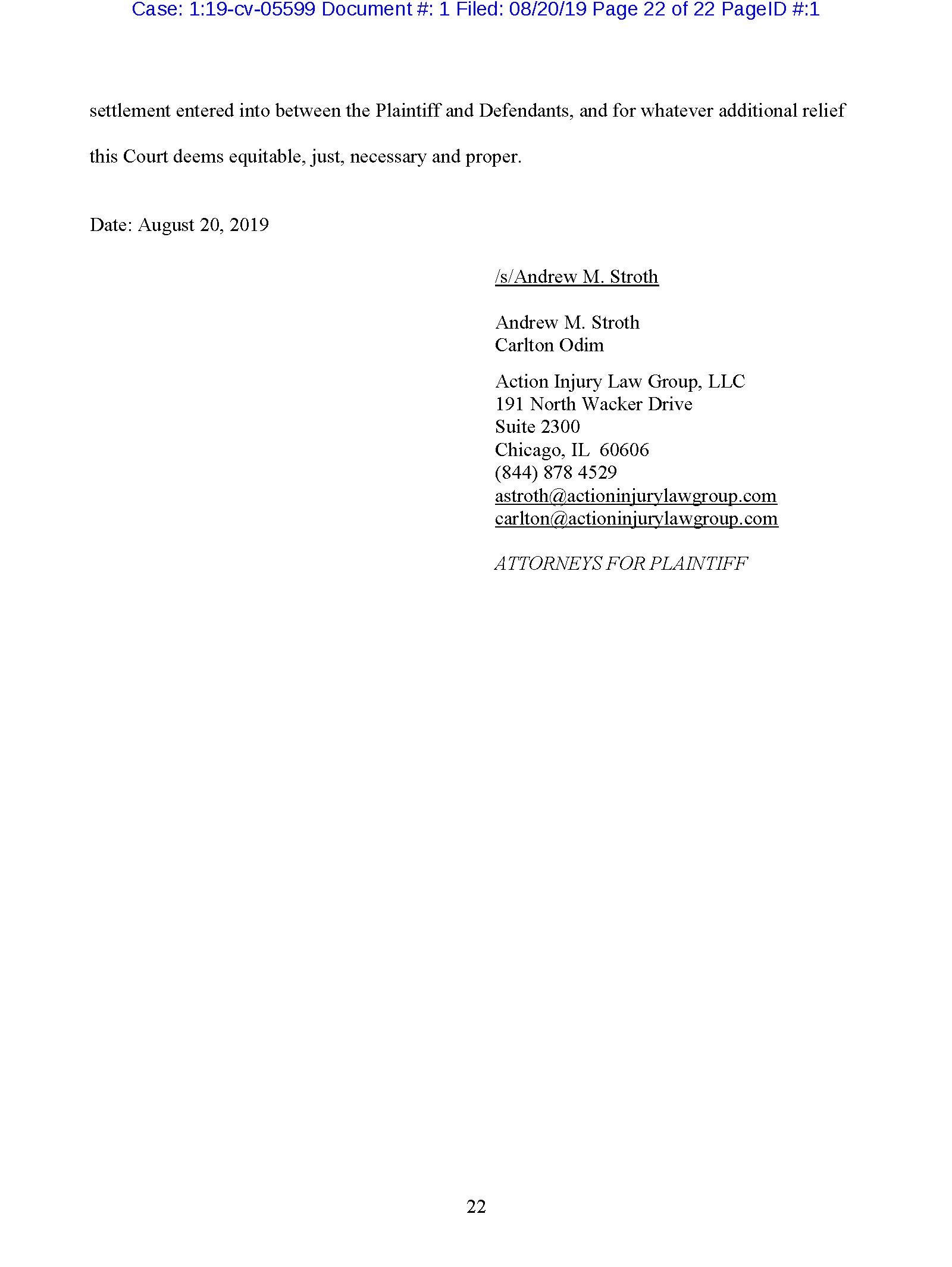 Copy of Complaint0122.png