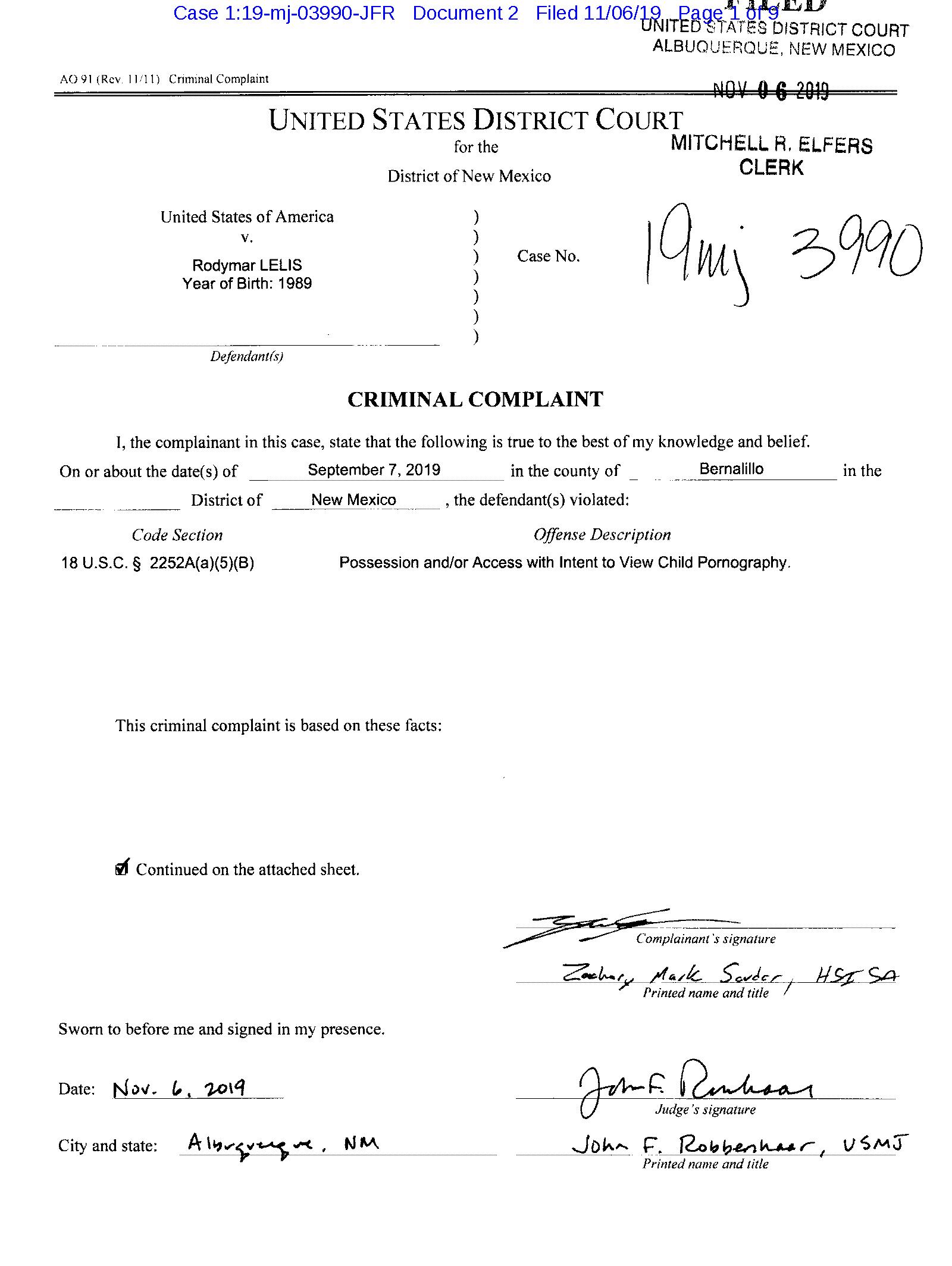 Copy of Complaint1.png