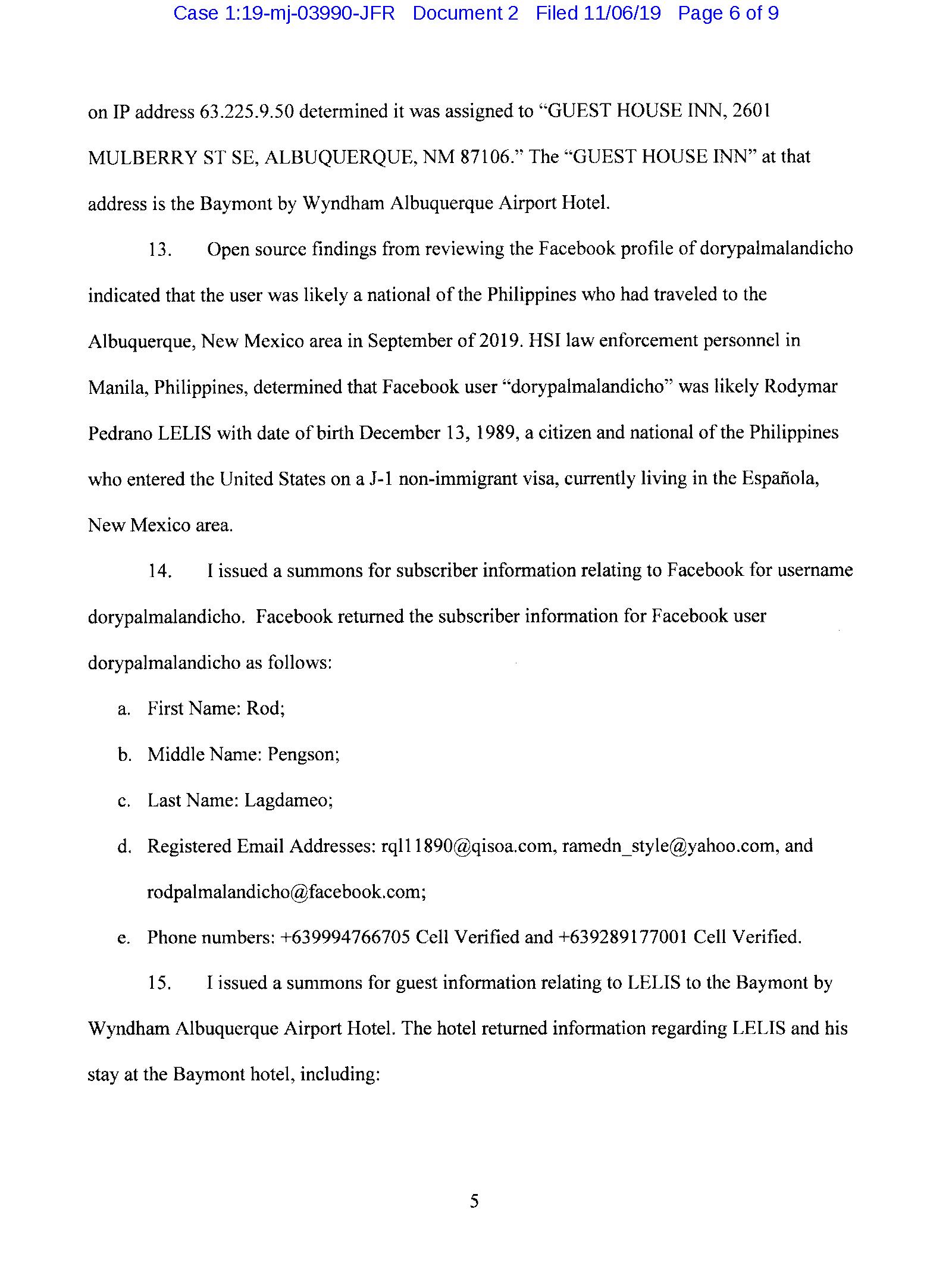 Copy of Complaint6.png