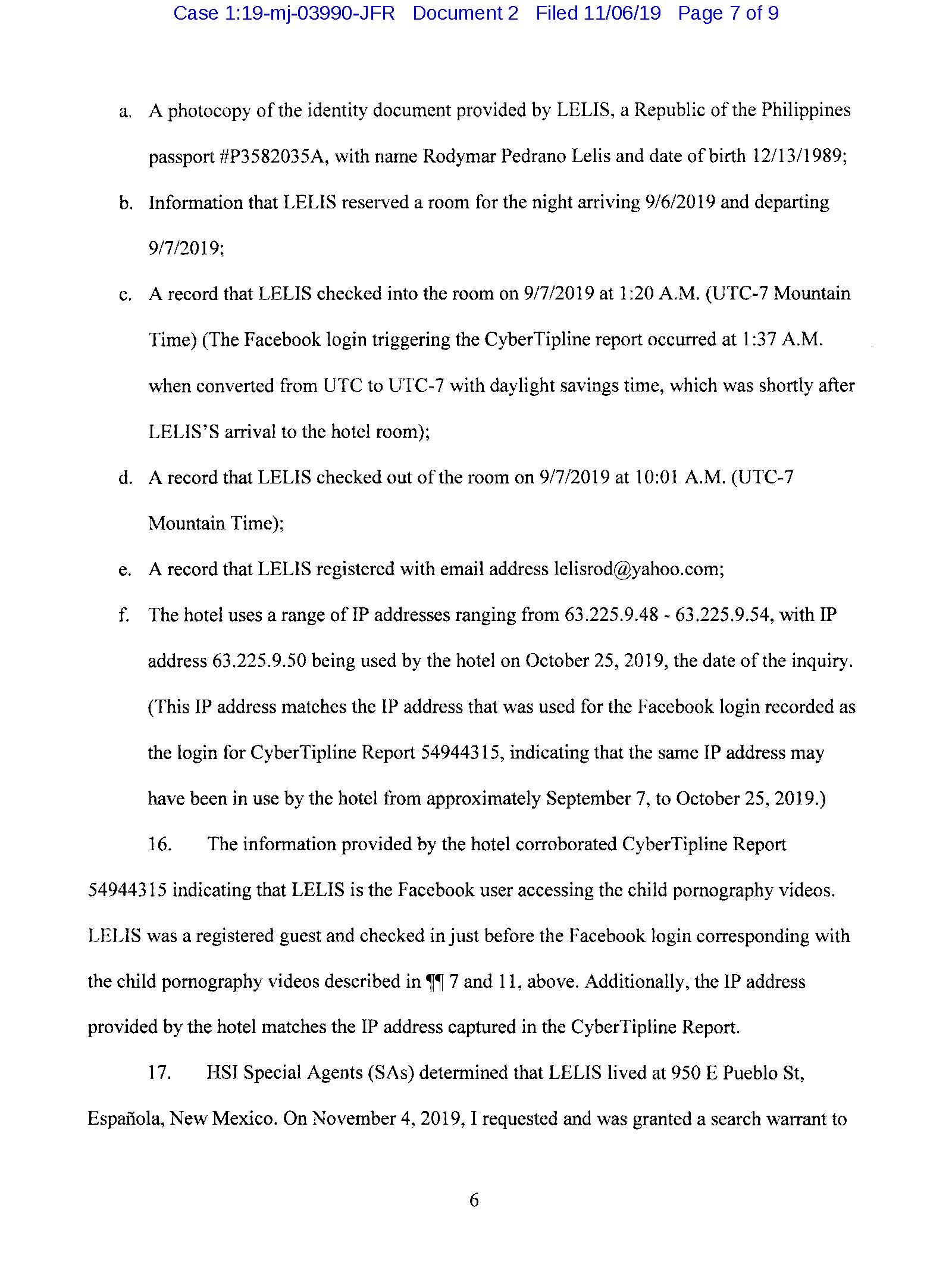 Copy of Complaint7.png