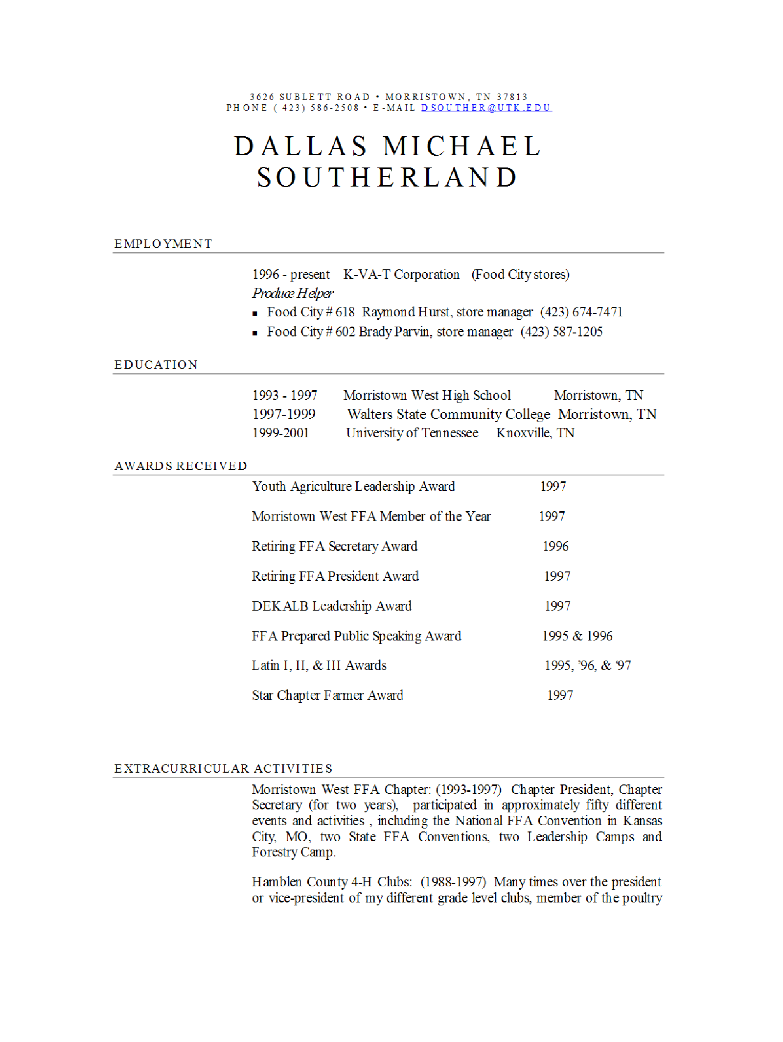 Copy of Dallas Michael Southerland Resume1.png