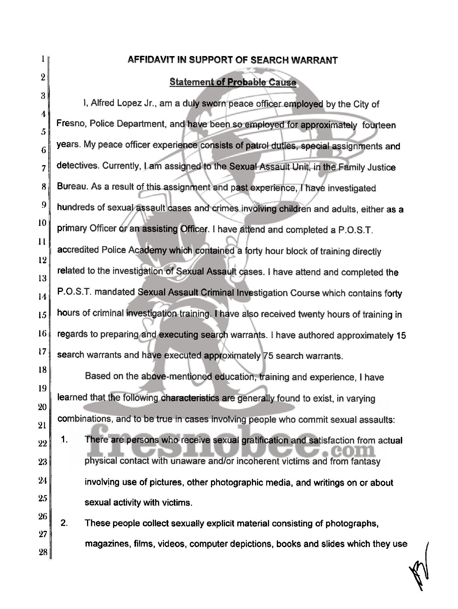 Copy of denman megan search warrant affidavit2.png