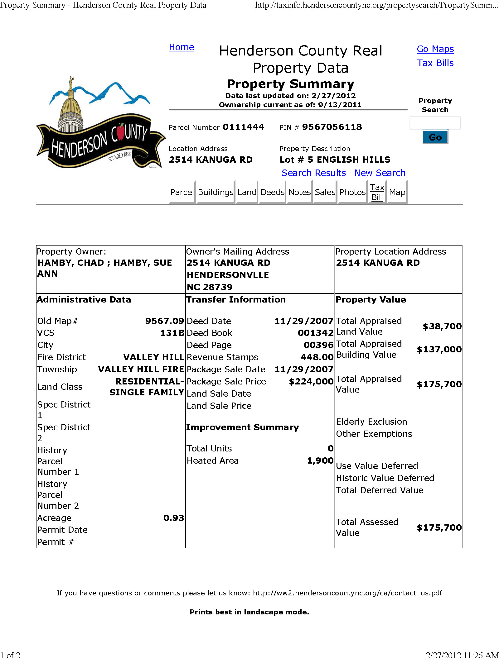 Copy of hamby chadwick jerry property tax info1.jpg