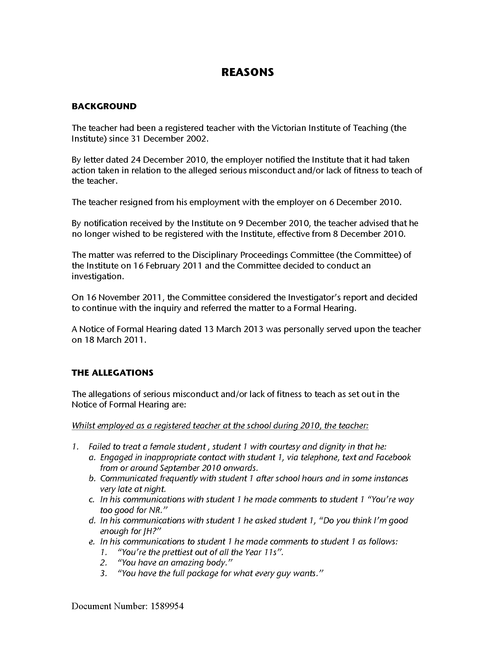 Copy of SanitisedPleydellDecision02.png