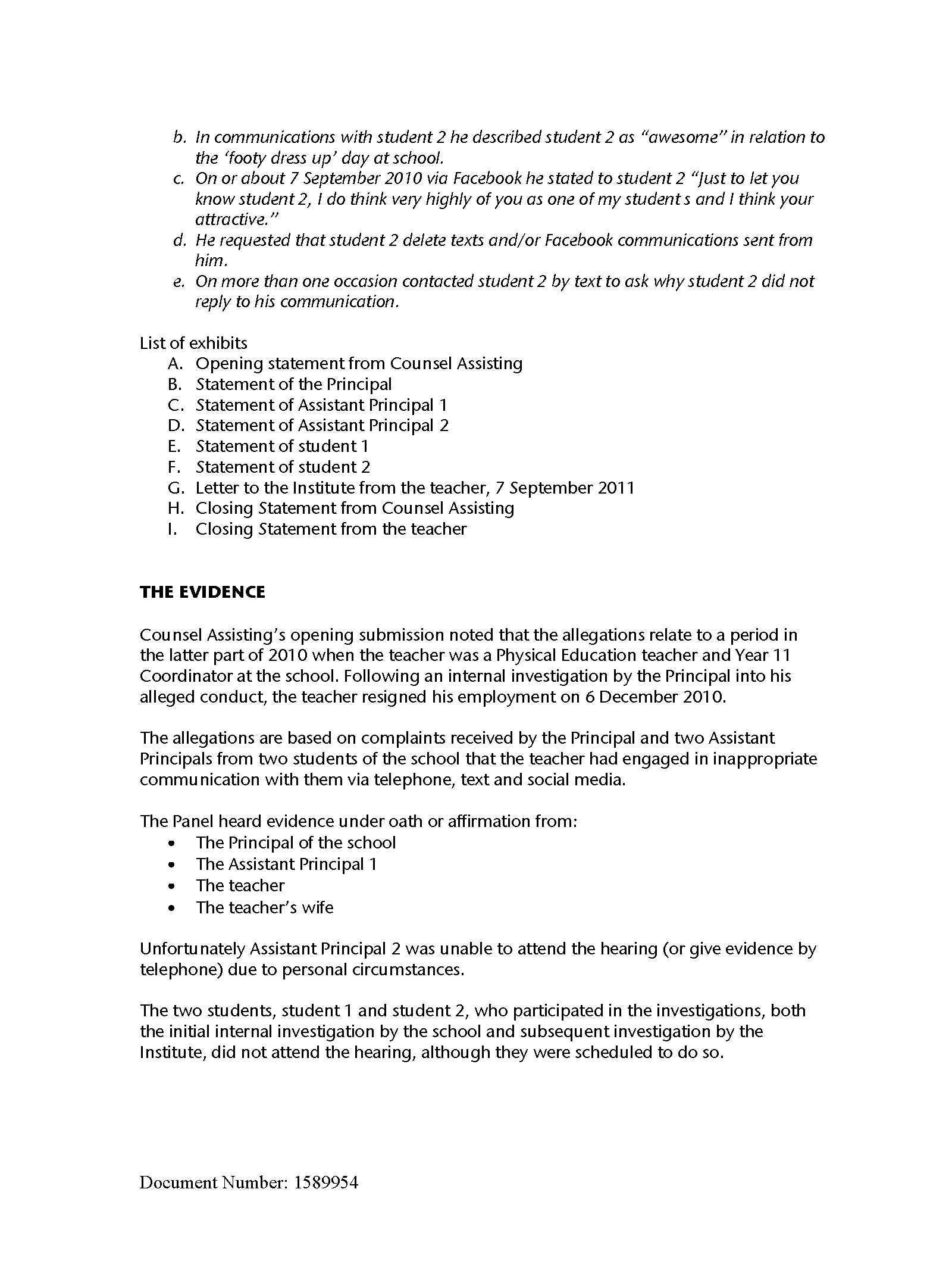 Copy of SanitisedPleydellDecision04.png