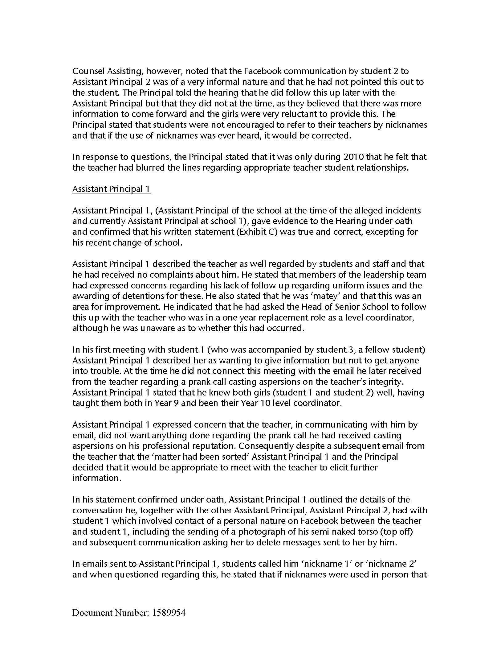 Copy of SanitisedPleydellDecision06.png