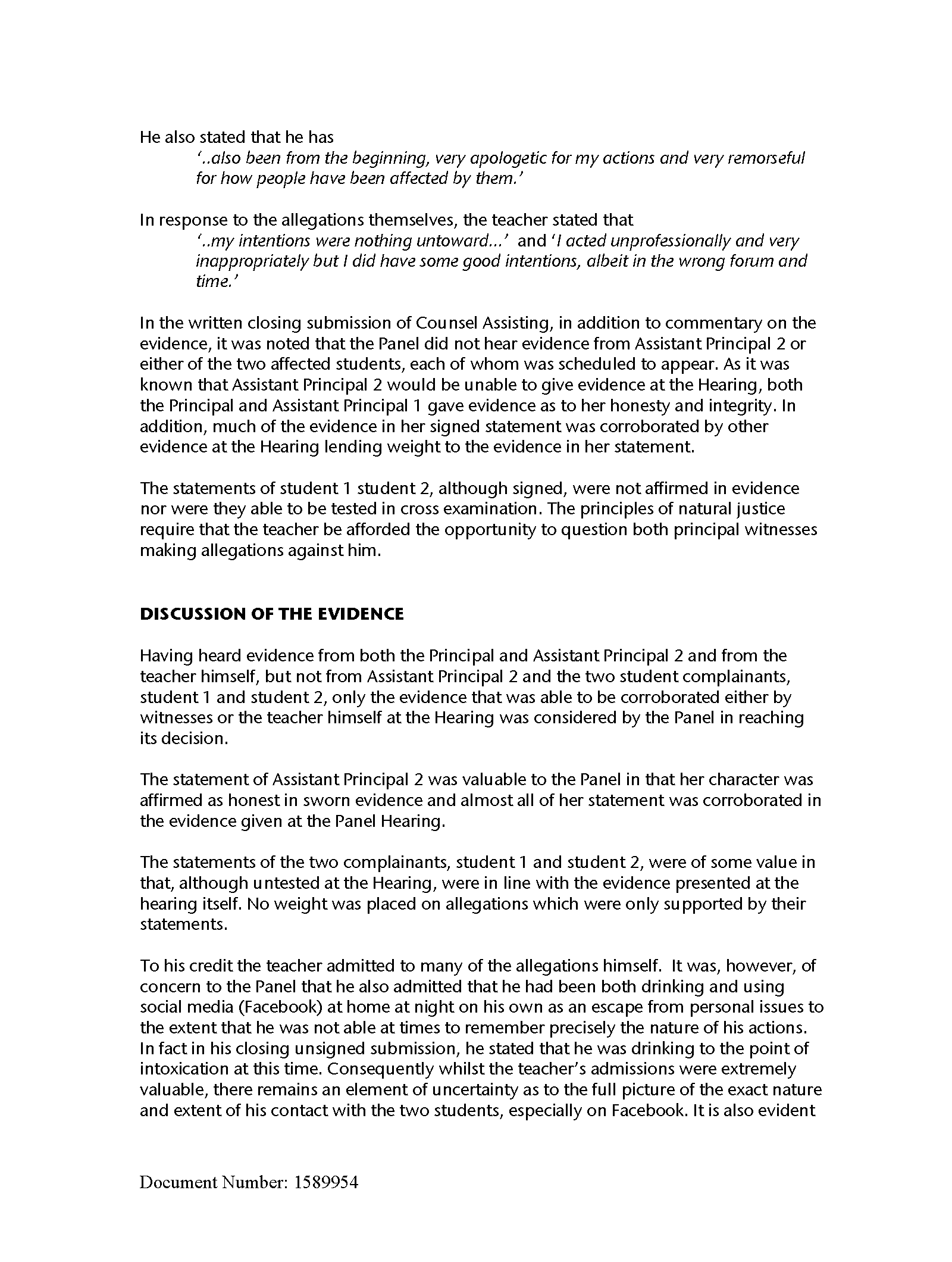 Copy of SanitisedPleydellDecision10.png