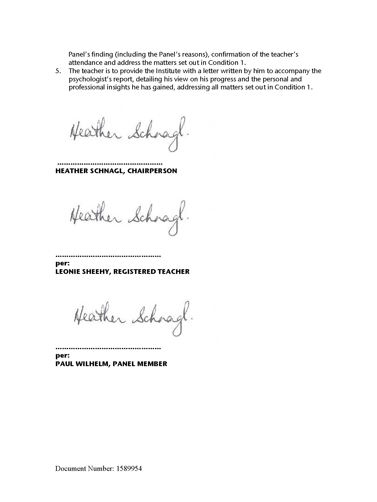 Copy of SanitisedPleydellDecision14.png