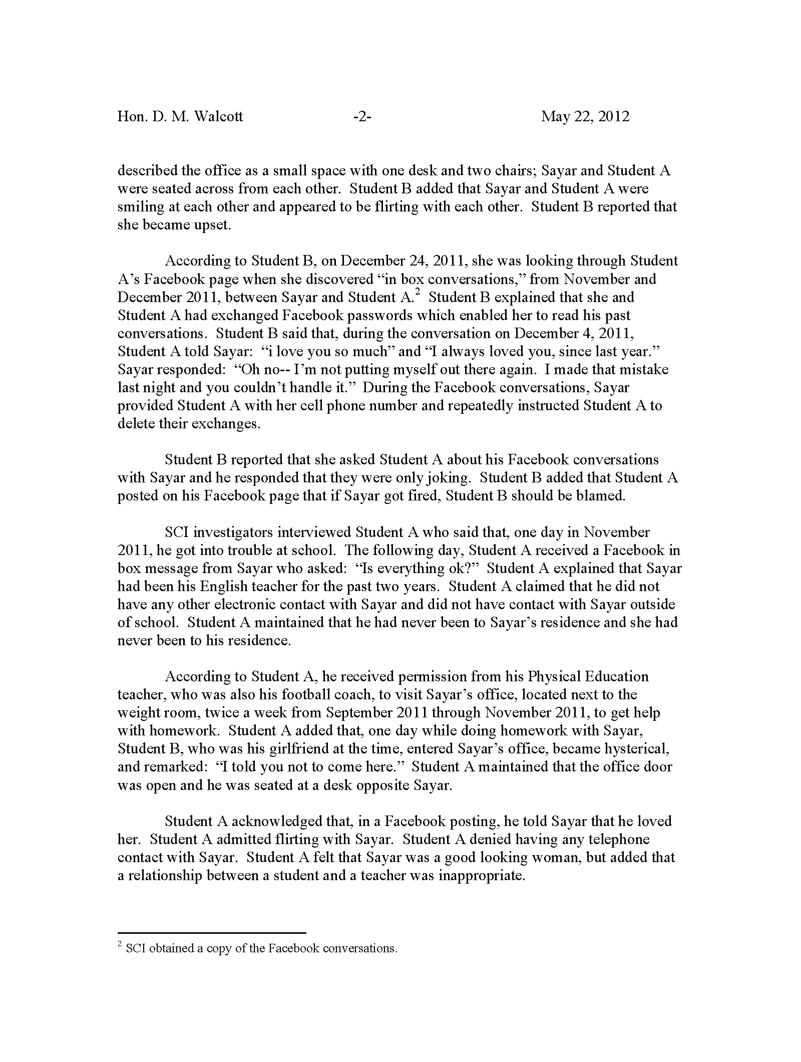 Copy of sayar erin investigative letter2.png