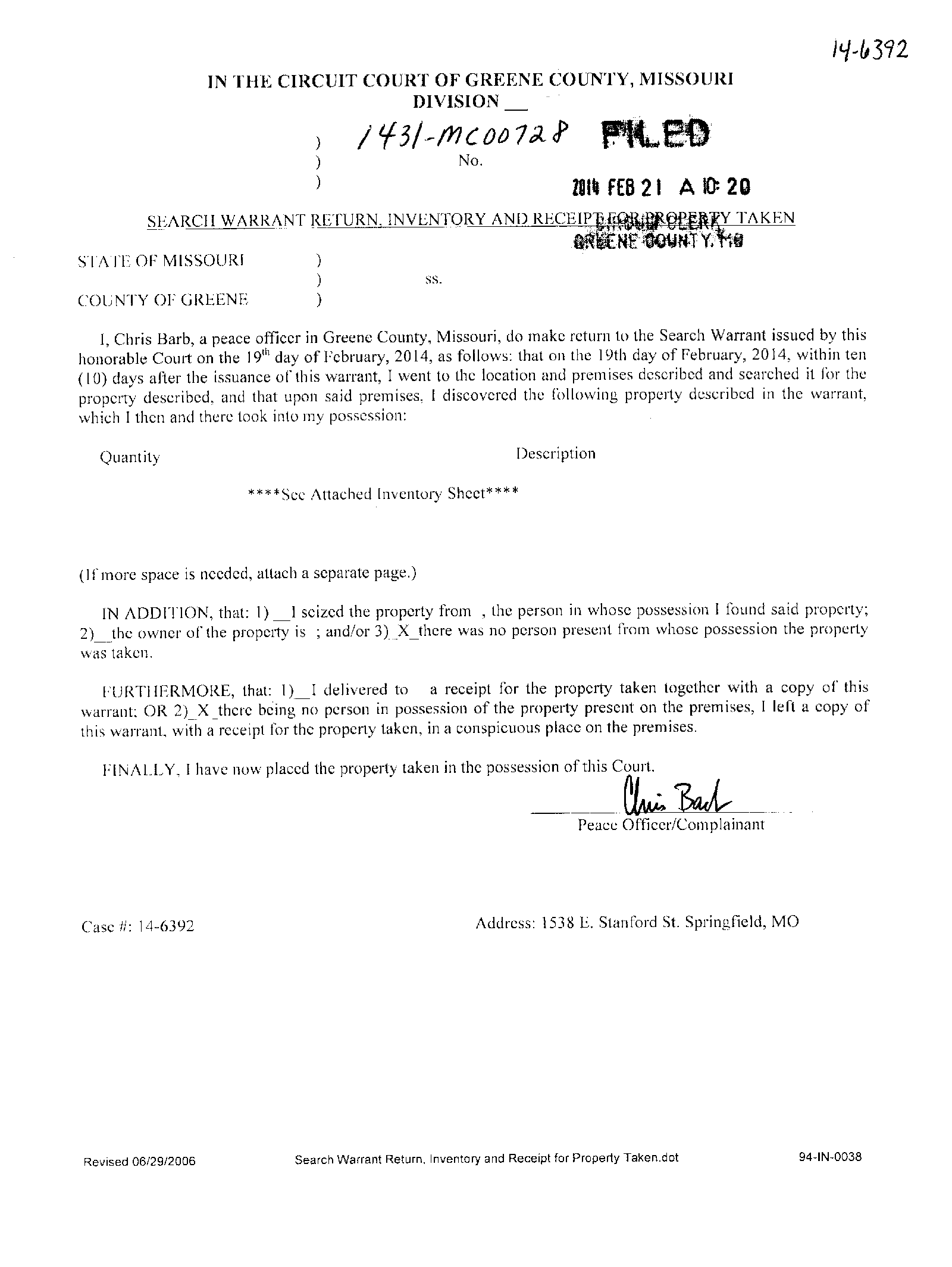 Copy of Search Warrant Return01.png