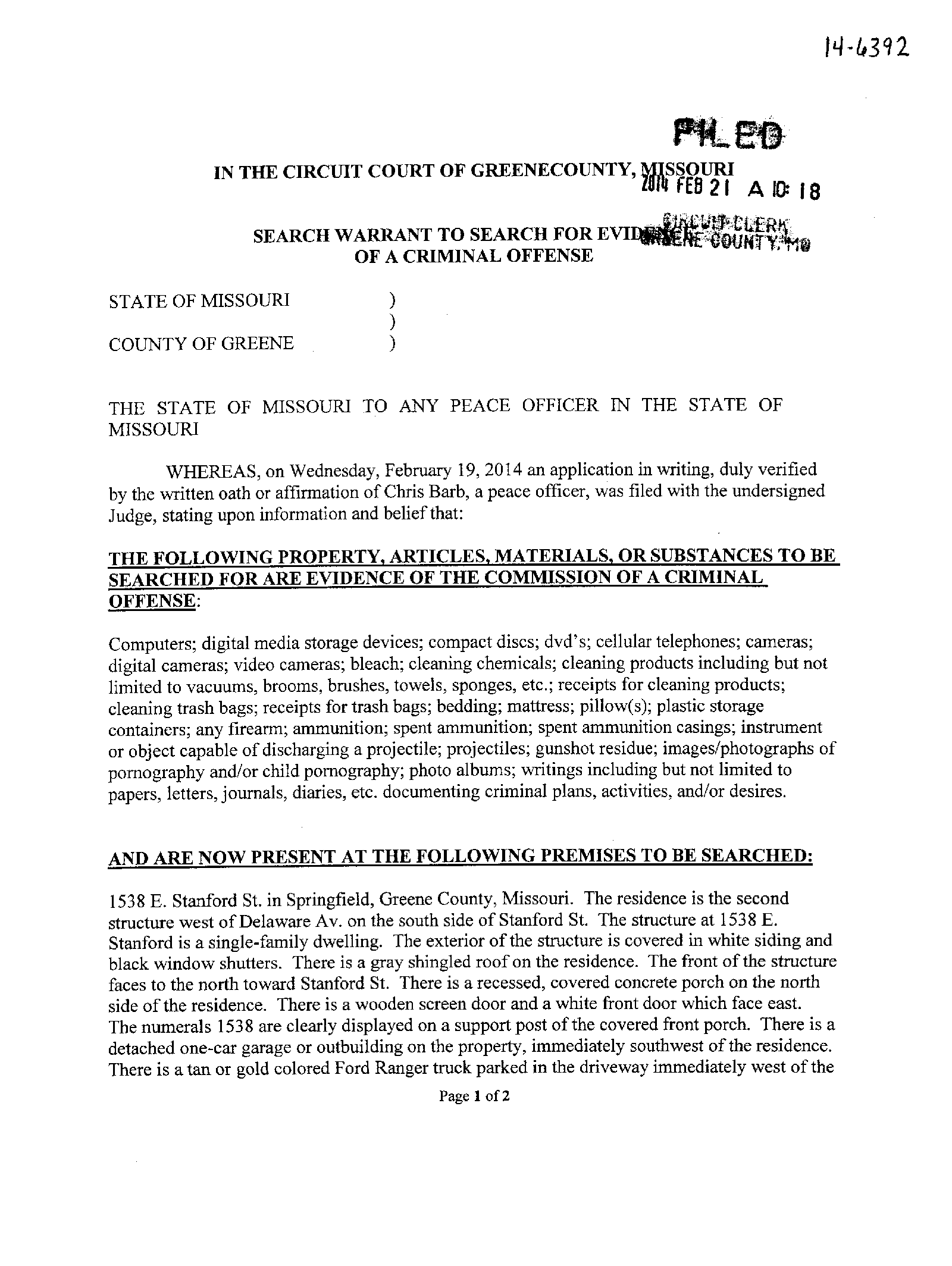 Copy of Search Warrant Return06.png