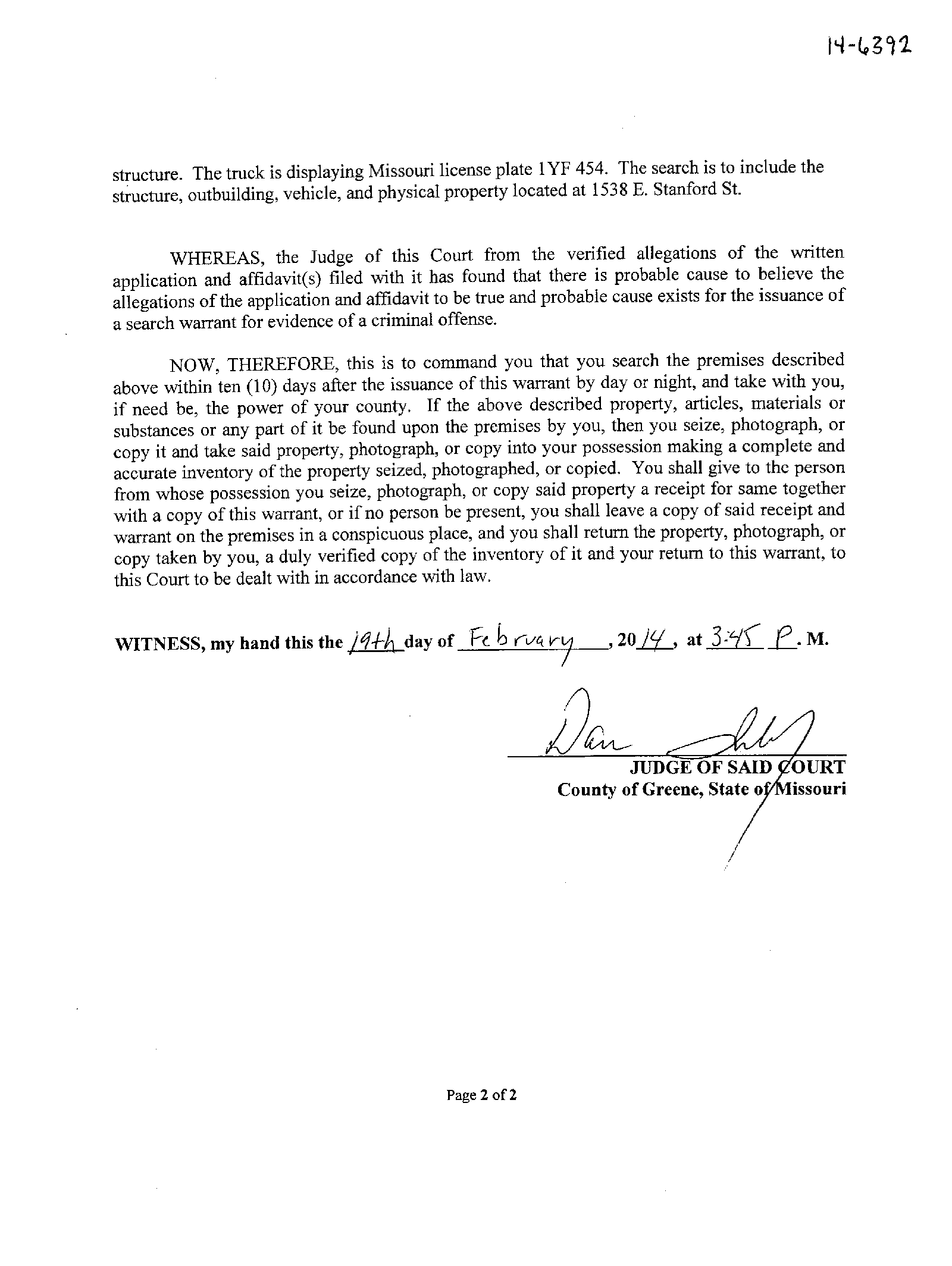 Copy of Search Warrant Return07.png