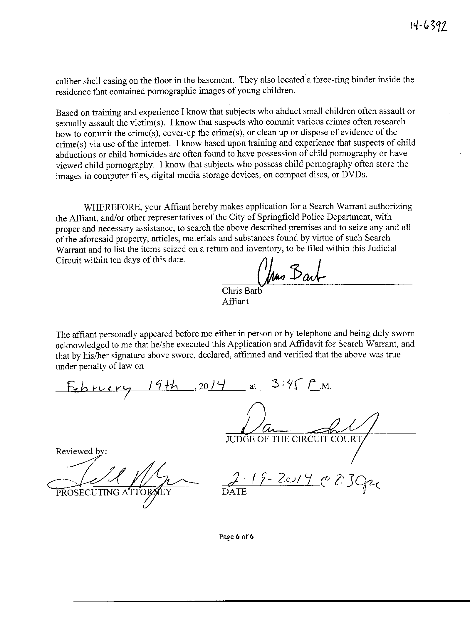 Copy of Search Warrant Return13.png