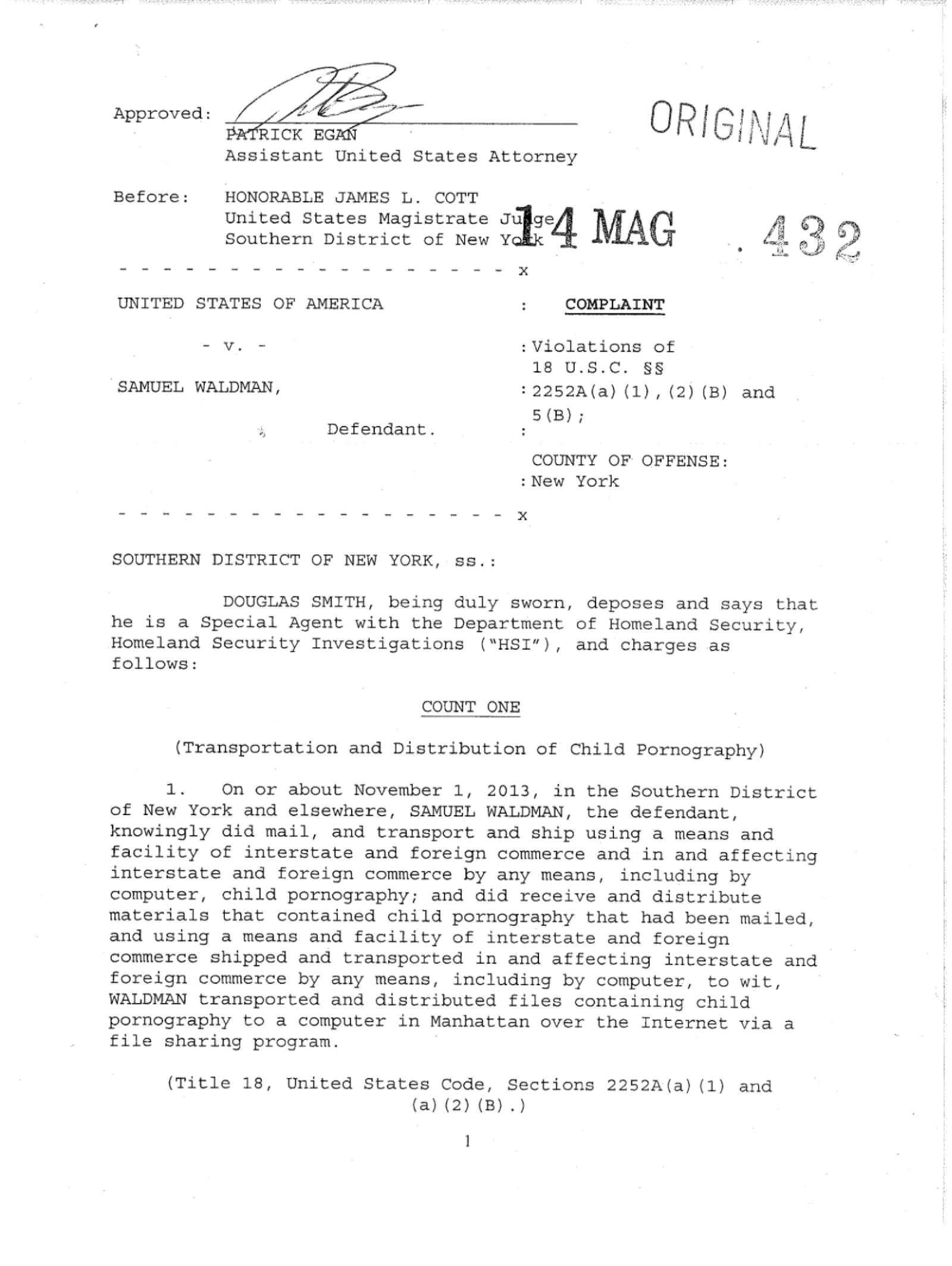 Copy of USA-v-Samuel-Waldeman1.png