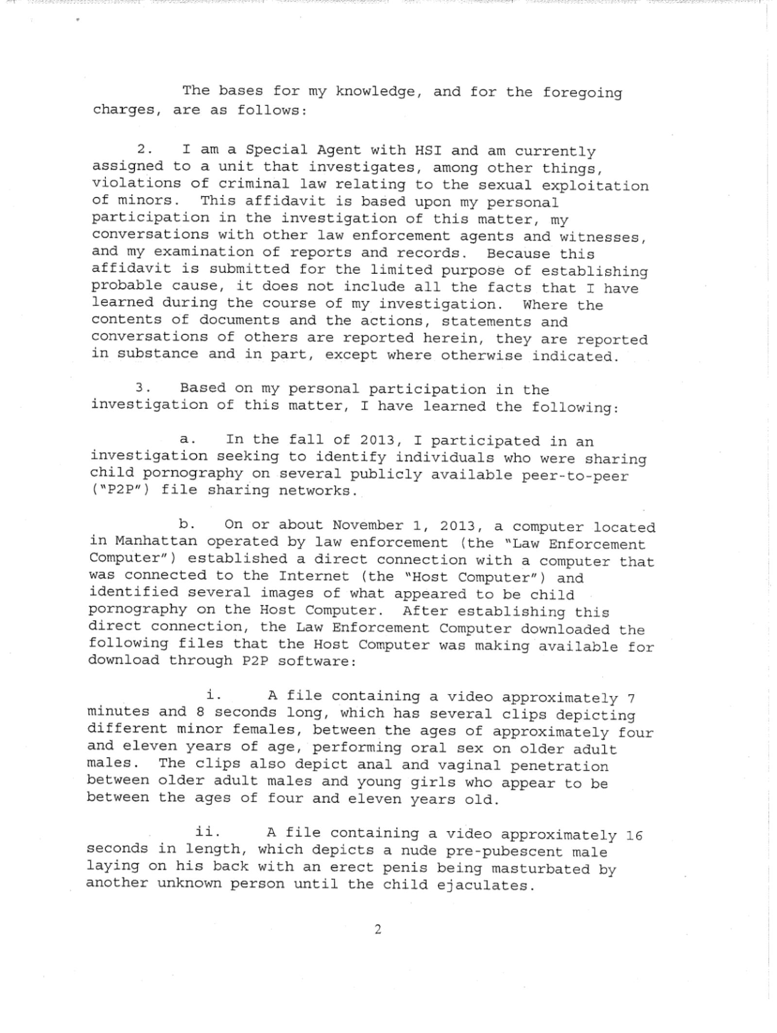 Copy of USA-v-Samuel-Waldeman2.png