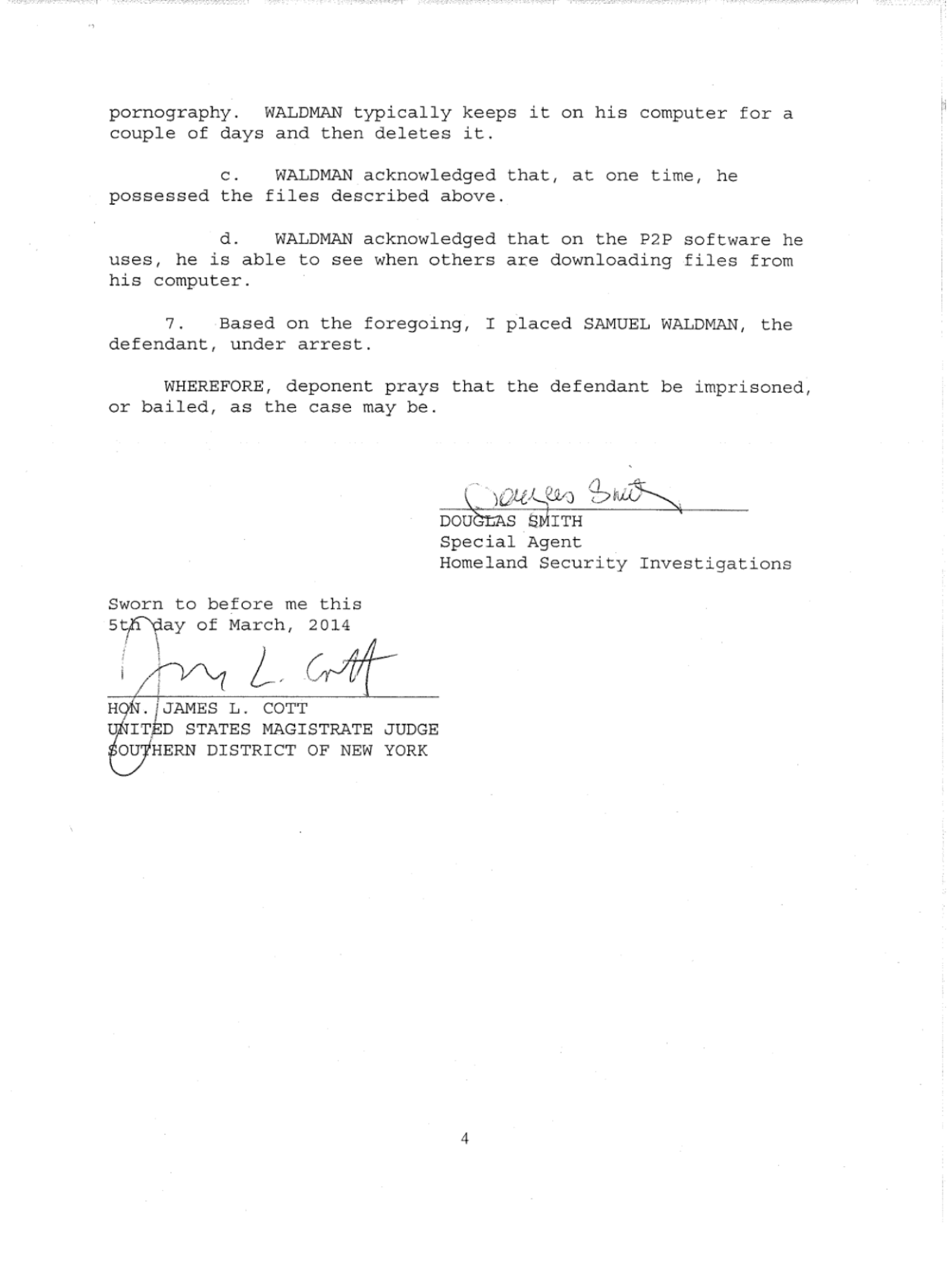 Copy of USA-v-Samuel-Waldeman4.png