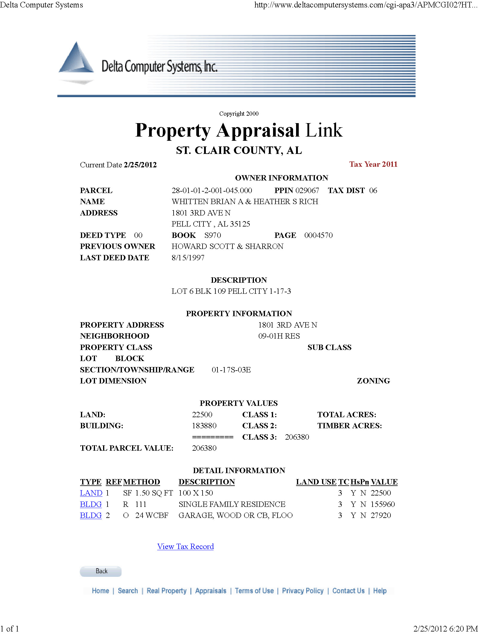 Copy of whitten heather property tax info 2.jpg