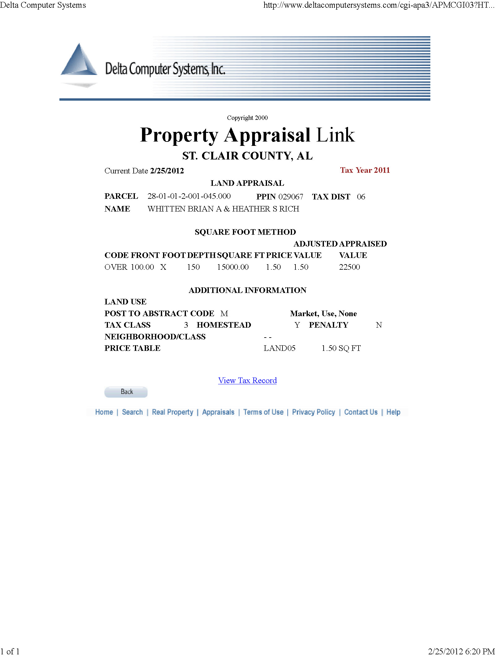 Copy of whitten heather property tax info 3.jpg