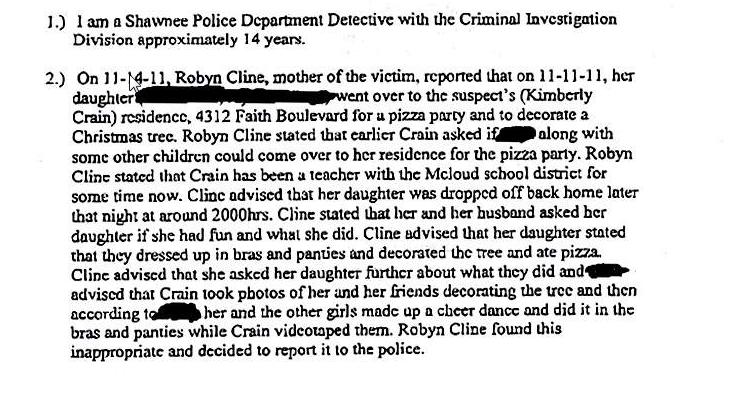 crain kimberly affidavit 22.png