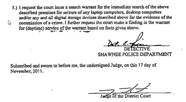 crain kimberly affidavit 44.png
