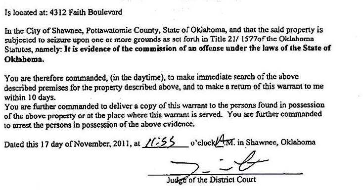 crain kimberly affidavit 66.png